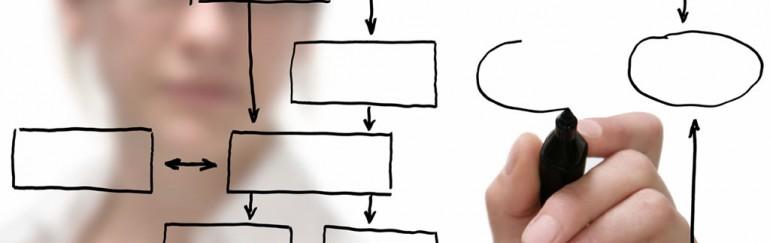 Projetos Estruturados <span>de logística</span>