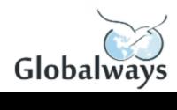 Globalways